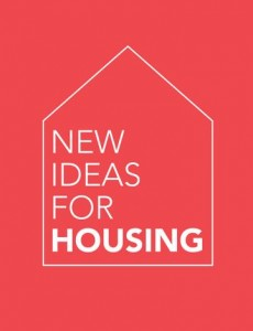 NLA New Ideas For Housing