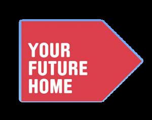 Future Home logo