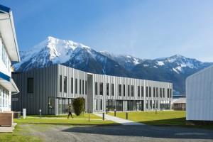 LWPAC- UBC DRCH - Context